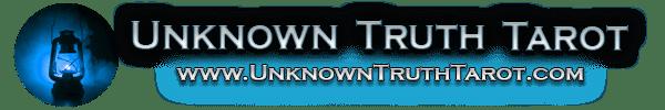 Unknown Truth Tarot