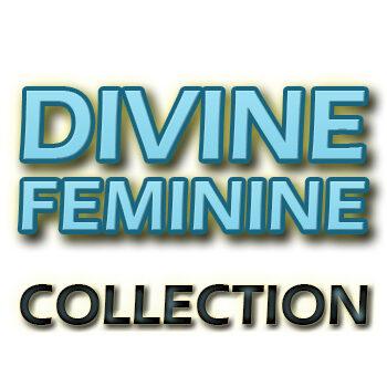 Divine Feminine Collection