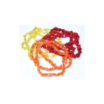 Crystal & Stone Jewelry