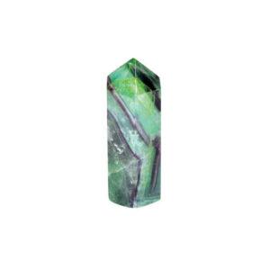 Crystal Points & Obelisks