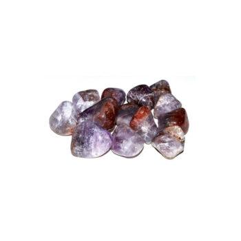 Bulk Raw Crystals & Stones