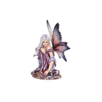 Fantasy Statues
