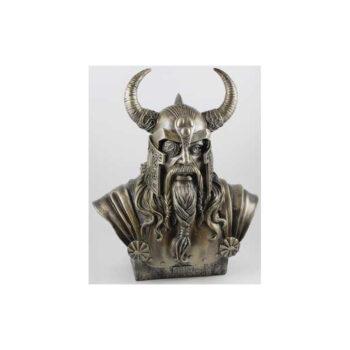 Celtic & Norse Statues
