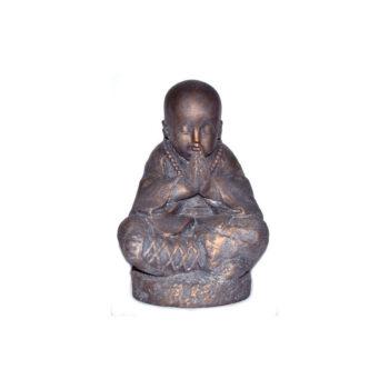 Buddhist, Hindu, & Eastern Statues